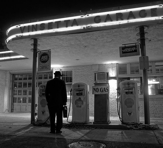 5234966097 c2a1539402 z Capturing The Spirit of Detroit: Video Interview with Brian Day, Street Photographer