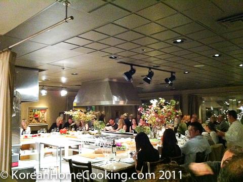 Migi 39 S Kitchen The Kitchen Restaurant