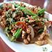 Thai Basil Chili Chicken - Addictively Good