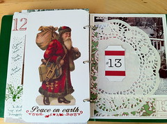 picture frame(0.0), art(1.0), pattern(1.0), textile(1.0), scrapbooking(1.0),