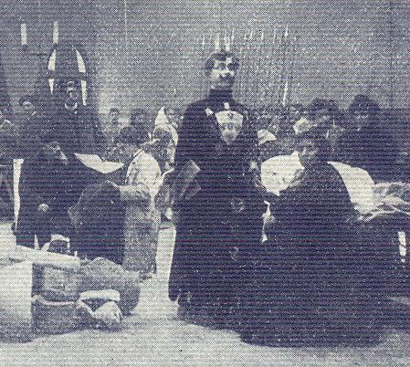 Ilustração Portugueza, 1900s - 23a