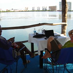 Cancun Mess COP16 Clima