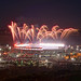 Chargers Pregame Fireworks (_DSC1075a_WIDE) by markwhitt