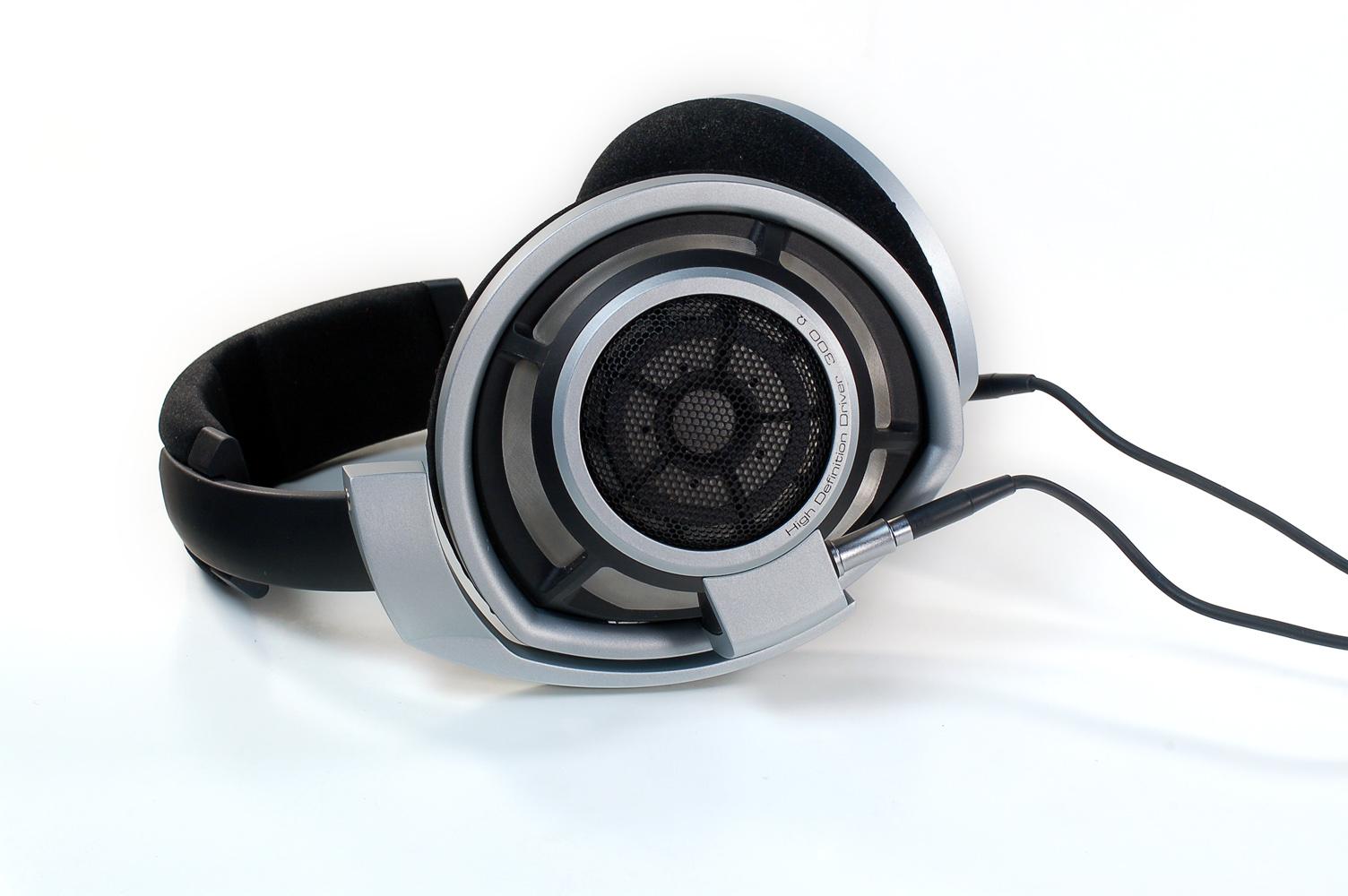 fs sennheiser hd800 headphone reviews and discussion head. Black Bedroom Furniture Sets. Home Design Ideas