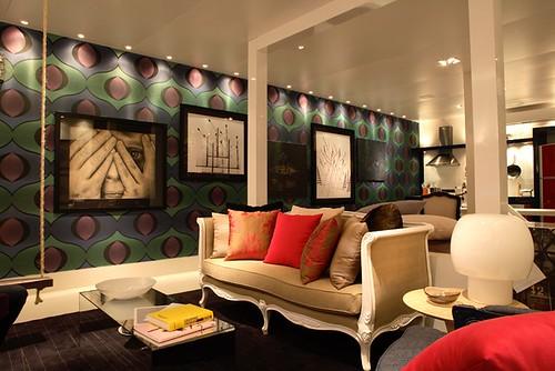 Casas decoradas por dentro fotos e modelos - Ver casas decoradas por dentro ...