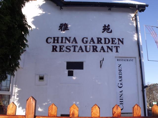 Robin Hood Restaurant Bognor Regis Set Menu