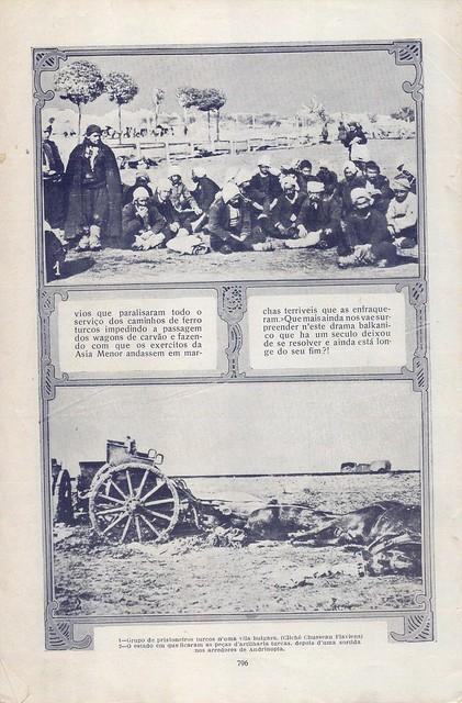 Ilustração Portugueza, Dezembro 1912 - 28