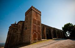 Aracena - Spain