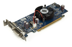 video card, computer component, computer hardware, network interface controller,
