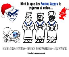 santos reyes