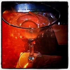 distilled beverage, liqueur, glass, drink, cocktail, martini, alcoholic beverage,