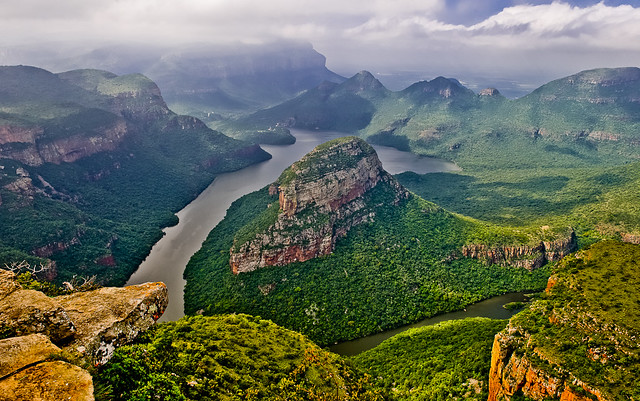Lowveld Viewpoint