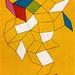 Isao Arimoto Illustration by sandiv999