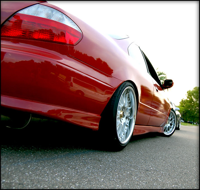 The Offical Hellaflush,Stanced,Poke,Tuck,Slammed CL Thread