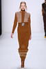 Allude - Mercedes-Benz Fashion Week Berlin AutumnWinter 2011#21