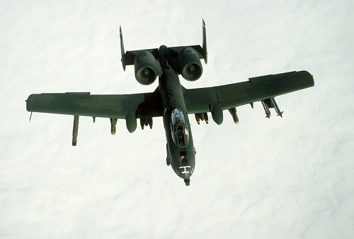 DF-ST-92-07660