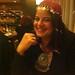 Small photo of Rasha