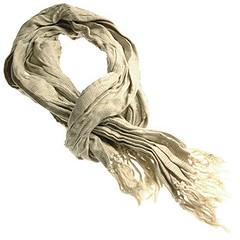 mens_scarf