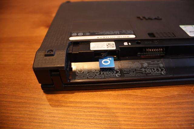 Dell latitude e6410 sim card slot driver sac a dos avec roulette