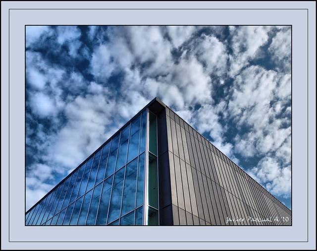 Flickriver most interesting photos from ibarrekolanda - Conservatorio musica bilbao ...
