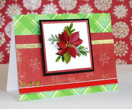 Christmas cards 20100024