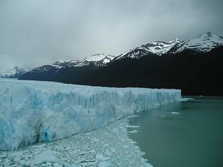 201012-10 Glaciar Perito Moreno