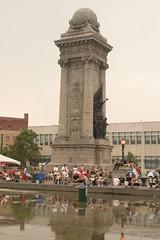 Blues fest: Syracuse NY July 2005-#19