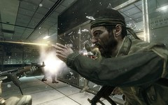 soldier, pc game, action film,