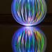 Ball of Light - Shedding Light on Cancer by biskitboy