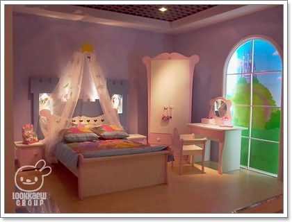 disney bedrooms. Disney Bedroom Bedrooms  a gallery on Flickr