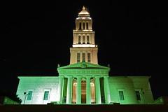 George Washington National Masonic Memorial