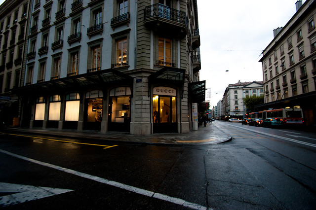 Italian Fashion House With Love Brand Crossword