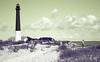 Sõrve lighthouse, Sääre (Saaremaa - Estonia)