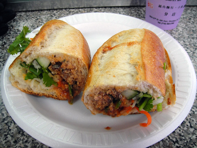 banh mi dog bacon banh mi steak banh mi breakfast banh mi banh mi hot ...