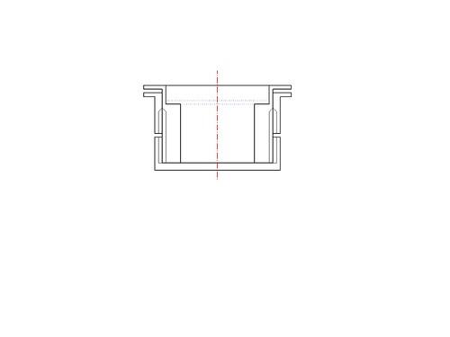 m30 gewinde erstellen werkstoffe und bearbeitung. Black Bedroom Furniture Sets. Home Design Ideas
