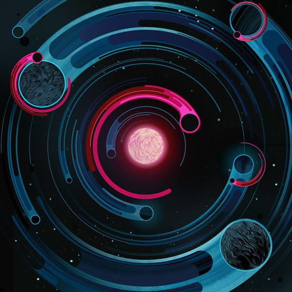 Planets In Reverse Gear?