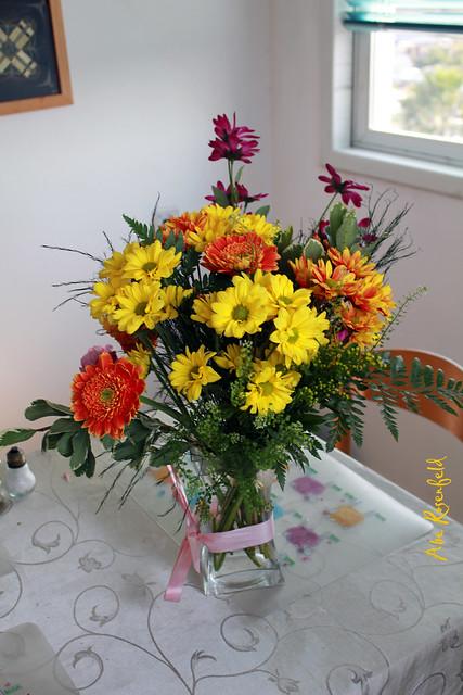 ABE_Flower1