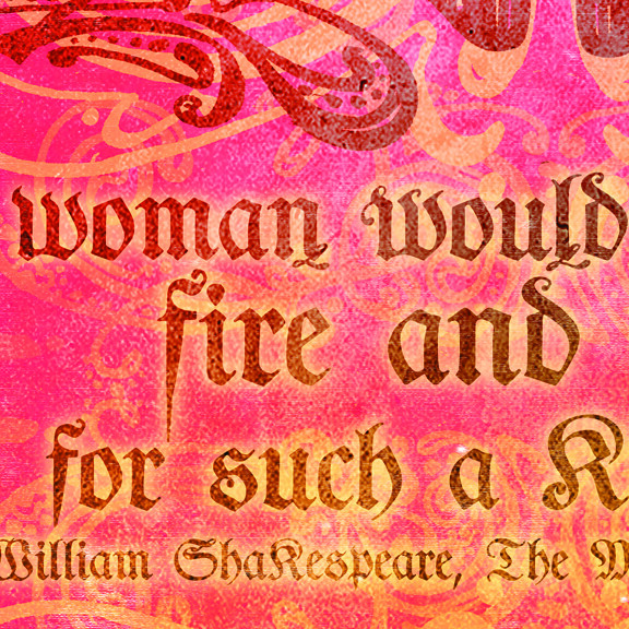love quotes pictures images free 2013 shakespeare love quotes