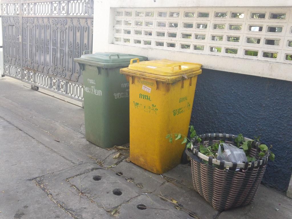 Garbage_Vanessa