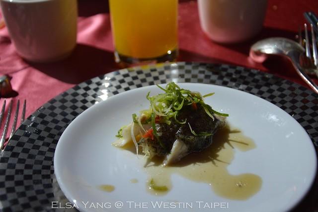 六福皇宮喜宴120