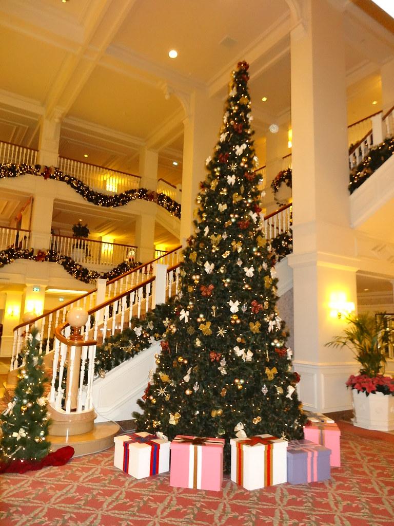 Un séjour pour la Noël à Disneyland et au Royaume d'Arendelle.... - Page 8 13925377345_c04b873923_b
