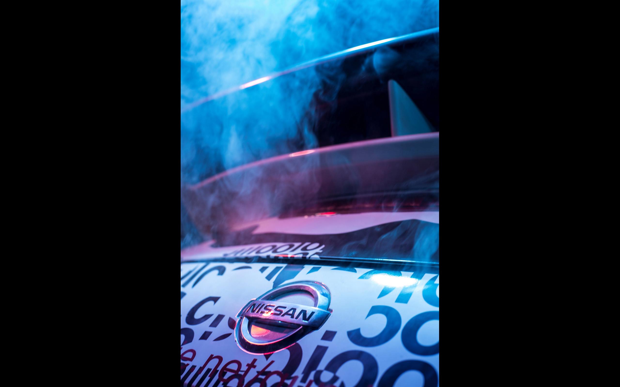 2013 nissan 370z nismo gumball 3000 rally autopik 2013 nissan 370z nismo gumball 3000 rally vanachro Choice Image