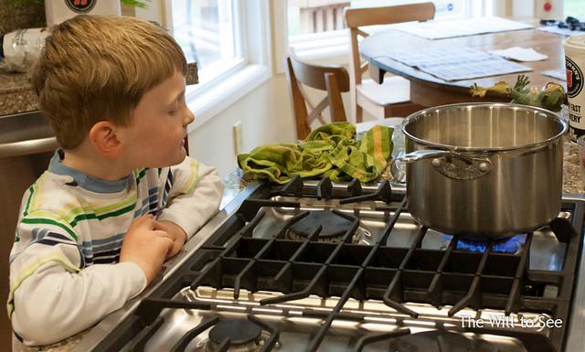 Will boiling eggs.jpg