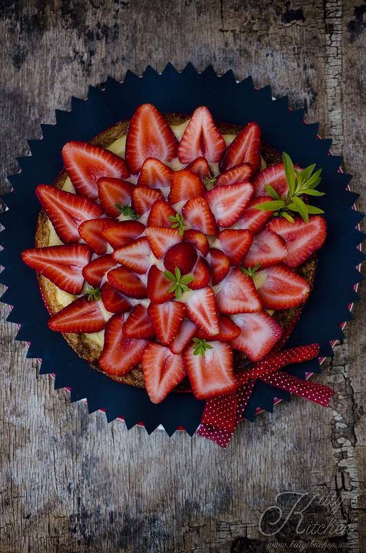 torta alle fragole_9368