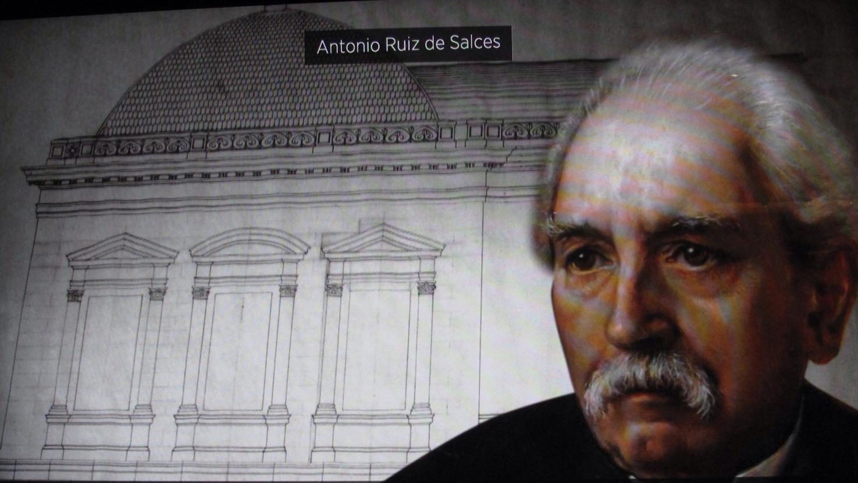 museo arqueologico nacional_man_madrid_antonio ruiz de salces