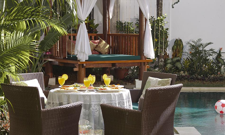 Tanjung Benoa, Kabupaten Badung, Bali, Endonezya kiralık villa , kiralık yazlık, yazlık villa - 4590
