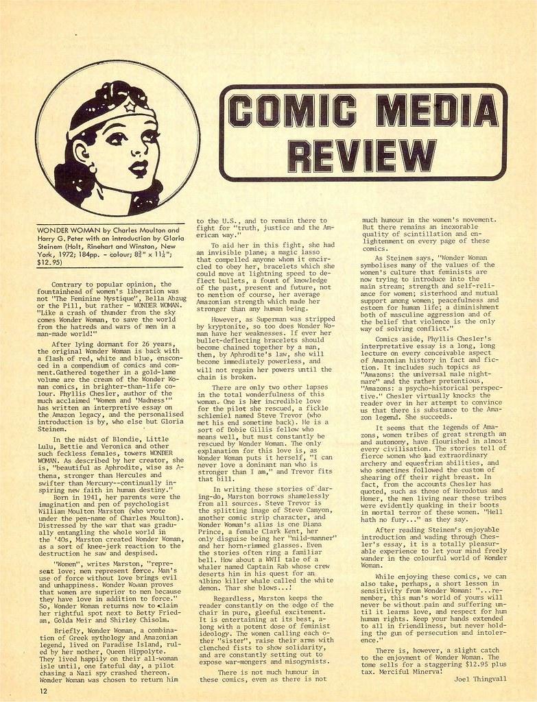 comicmedia10_12