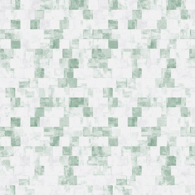 32 outstanding cool pattern - photo #23