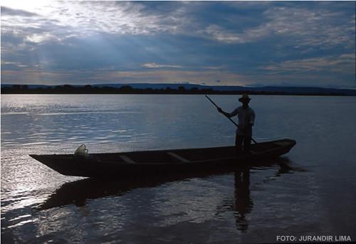 Ibotirama - Bahia - Brasil