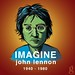Imagine (John Lennon)